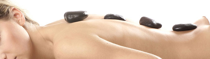 What You Need to Know About a Hot Stone Massage!