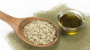 9 Health Benefits Of Hemp Oil That You Should Know About