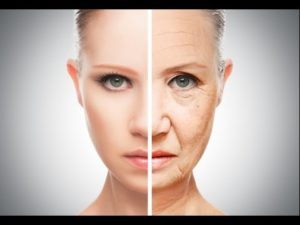 Are You Ageing Well?