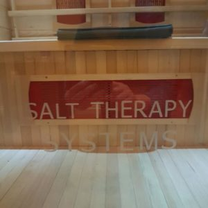 The 7 Secrets To Salt Therapy